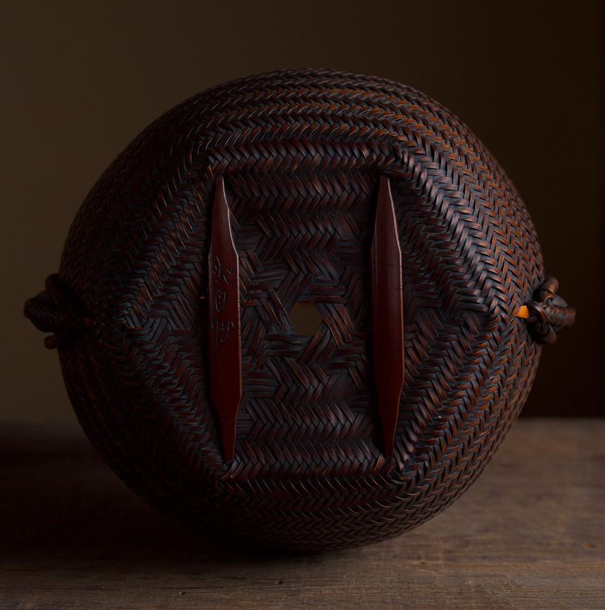 Kosuge Kogetsu Eggplant-basket 06.jpg