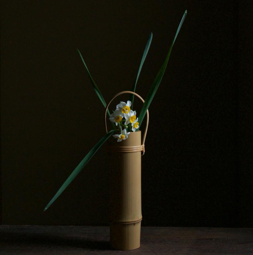 Shono Shounai bamboo flower vase 02.jpg.jpg