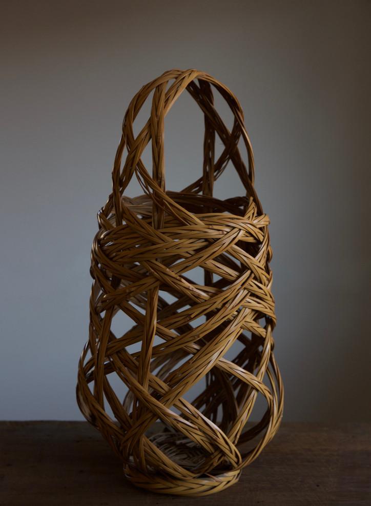 Ieda Seseisai Bamboo Basket 05.jpg