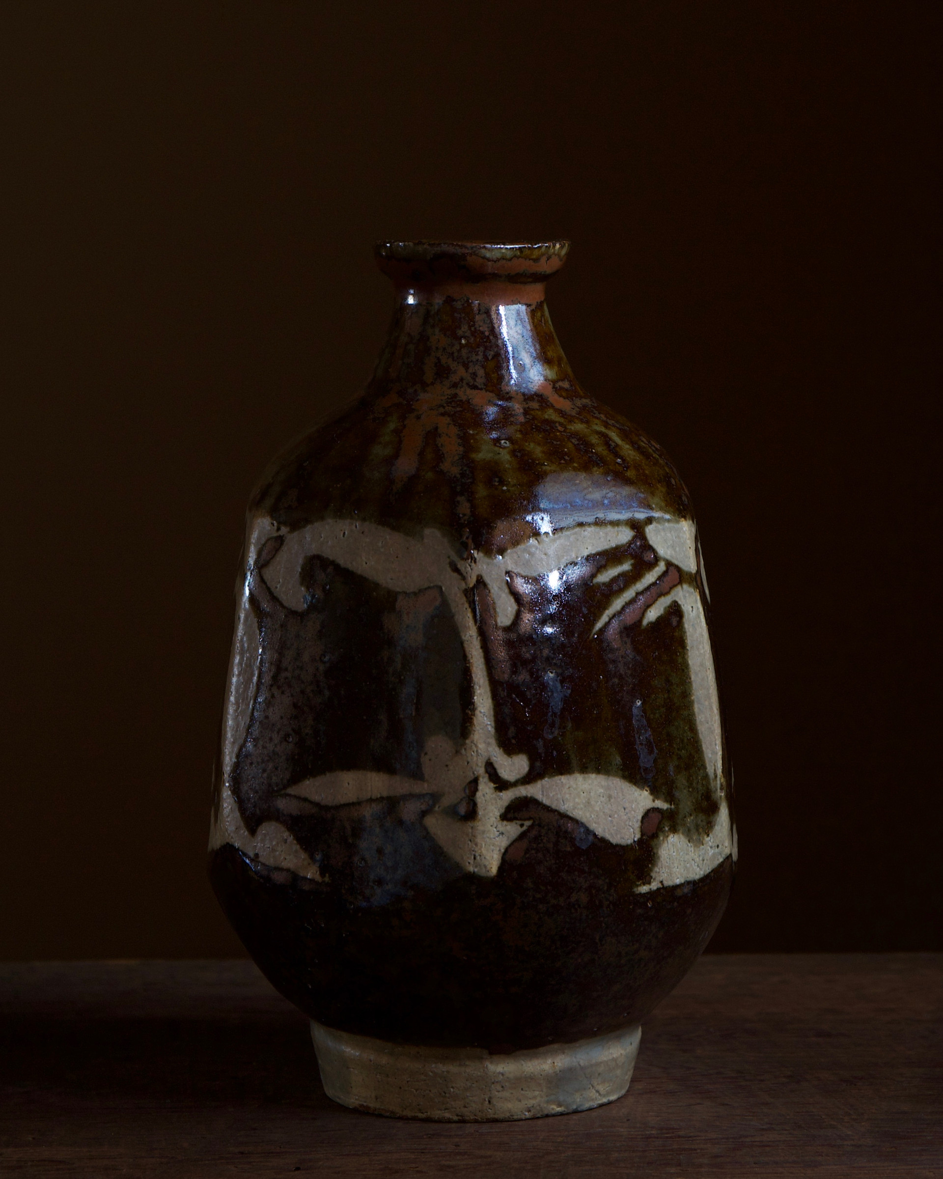 Kawai Kanjiro Wildgrasses Vase.jpg