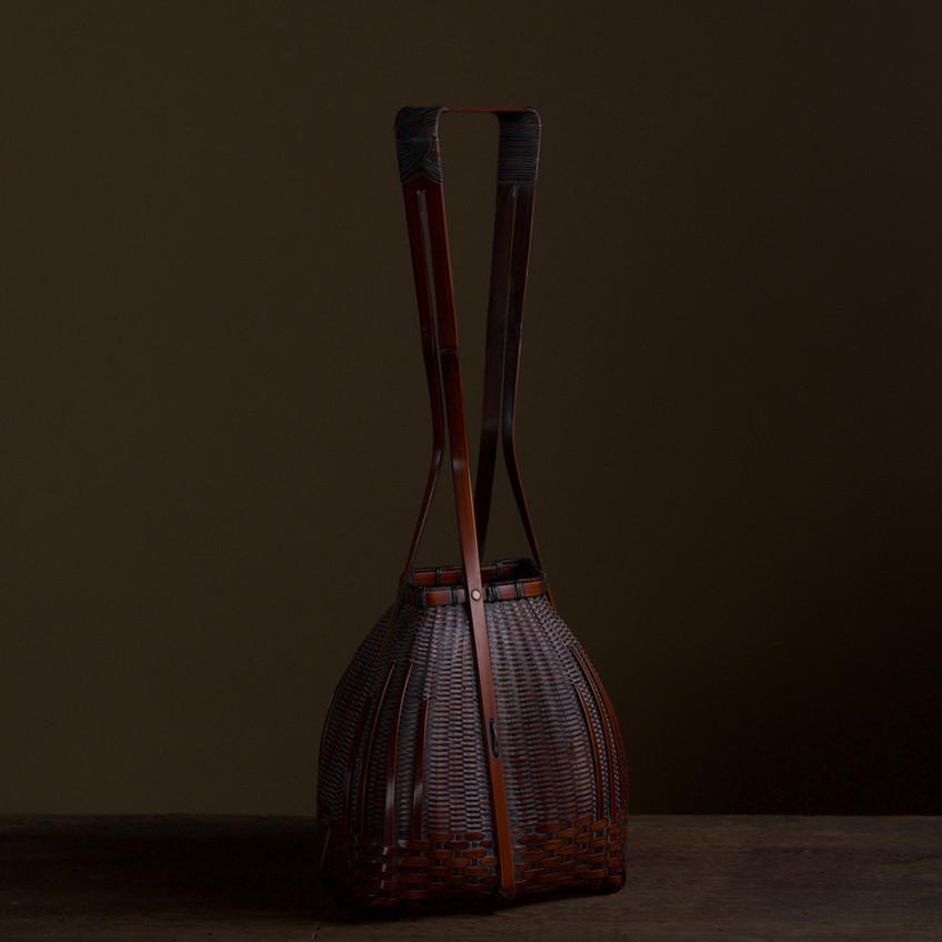 Noguchi Ushu Flower Basket 03.jpg