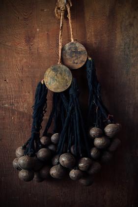 antique japanese horse bells 09.jpg