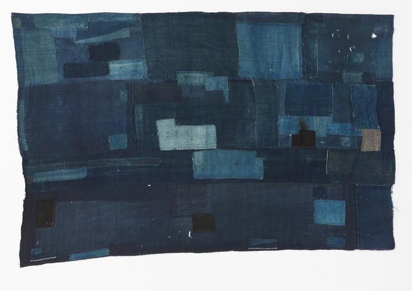 Boro indigo textile 06.jpg