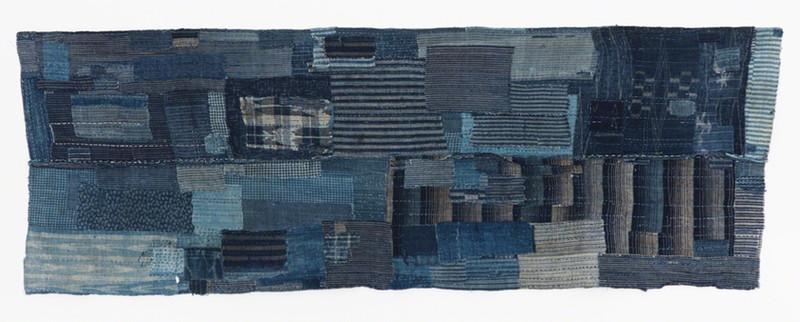 Boro indigo textile 01.jpg