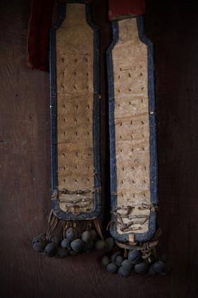 antique japanese horse bells 14.jpg