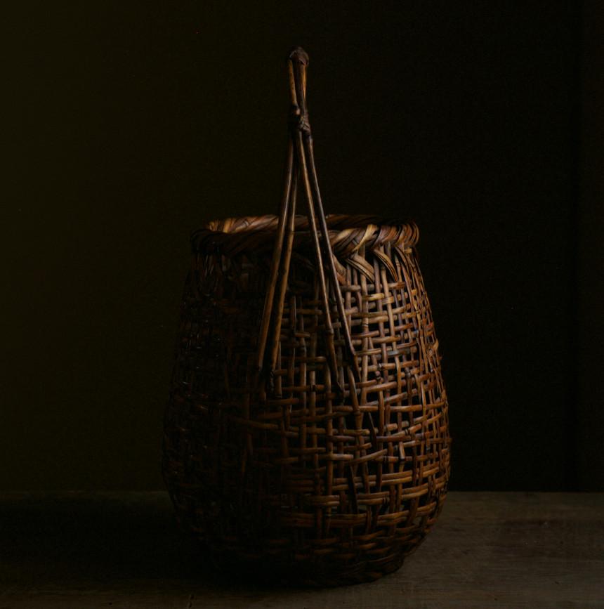 Bamboo Flower Basket Hanchiku Waichisai 04.jpg