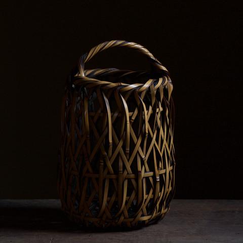 Iizuka Rokansai Flower Basket Suisen.jpg