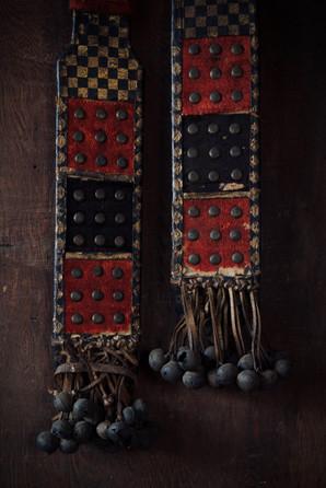 antique japanese horse bells 13.jpg