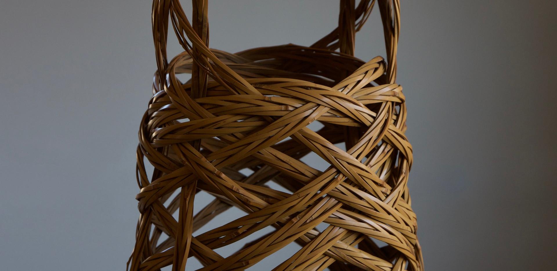 Ieda Seseisai Bamboo Basket 04.jpg