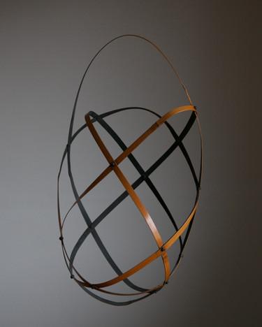Bamboo art by Jiro Yonezawa.jpg