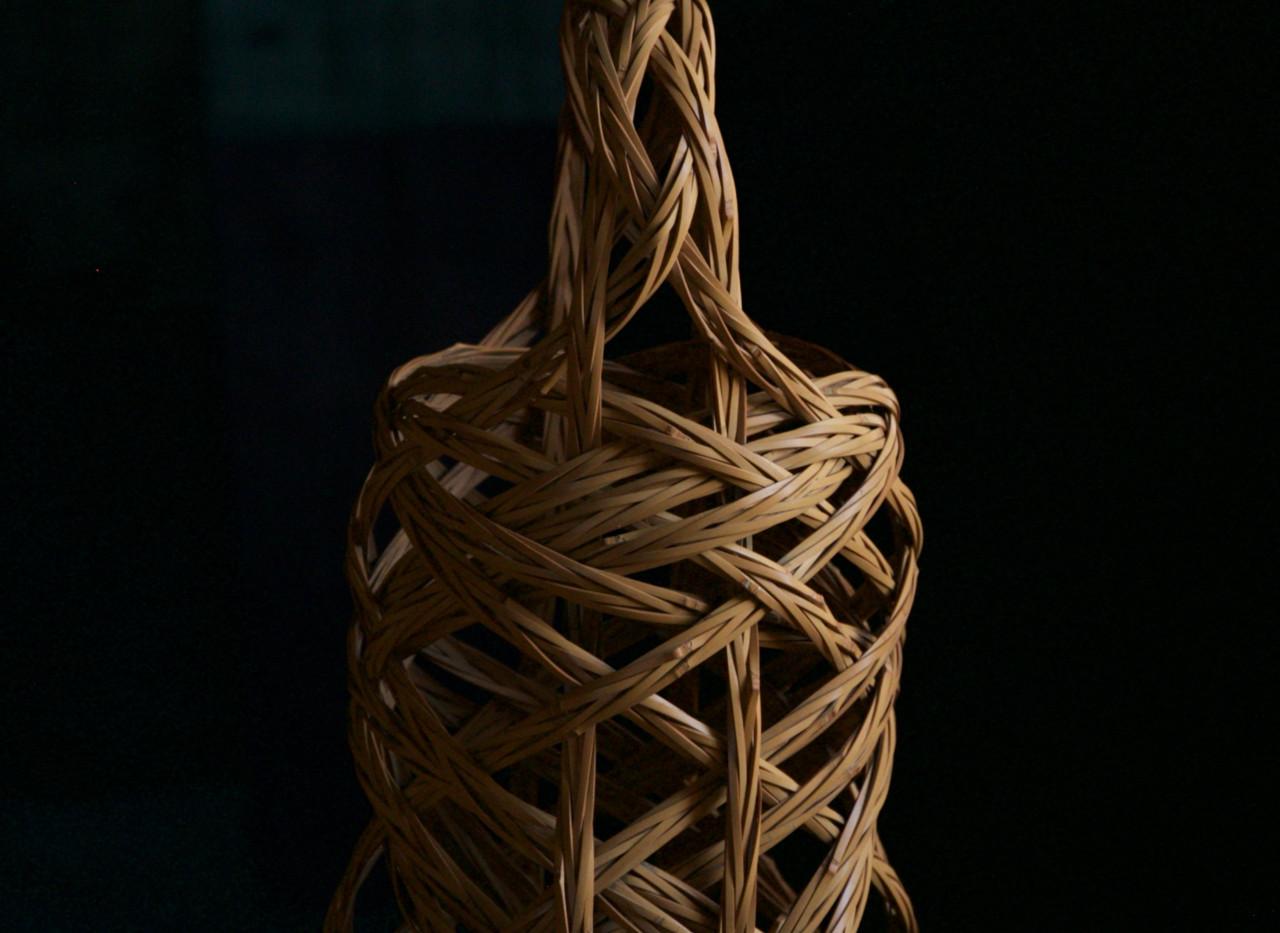 Ieda Seseisai Bamboo Basket 03.jpg