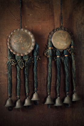 antique japanese horse bells 06.jpg