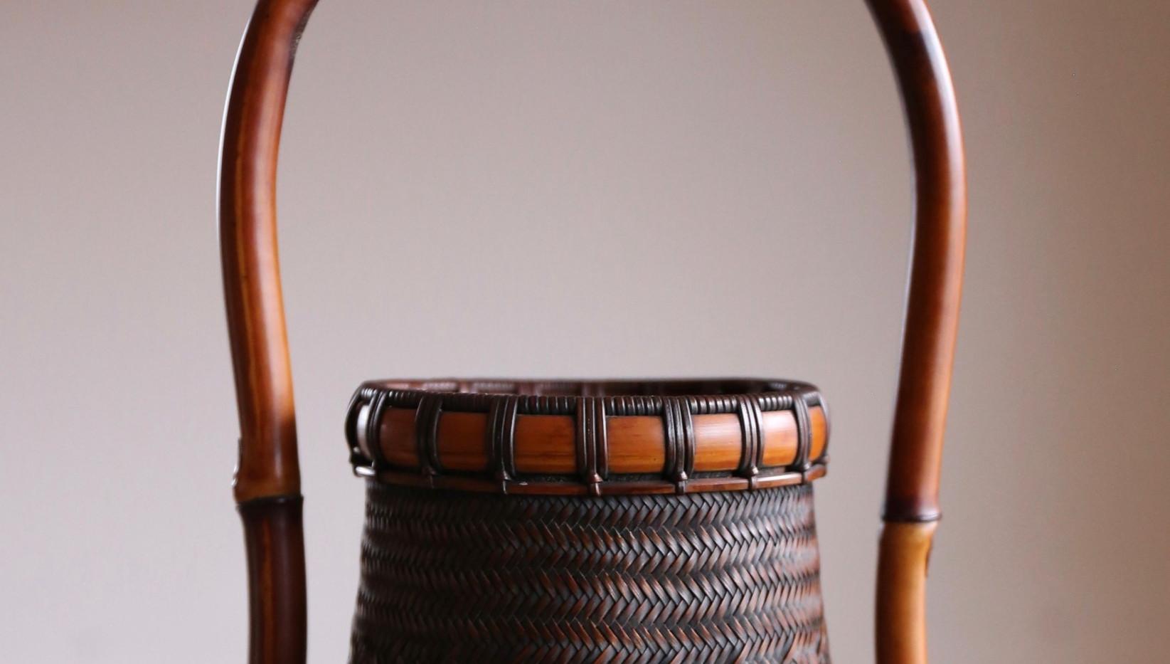 Kosuge Kogetsu Eggplant-basket 05.jpg
