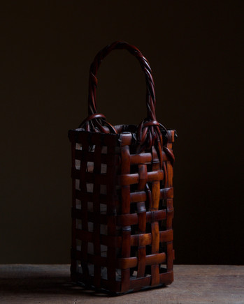 Wada Waichisai III Flower Basket with Windows.jpg