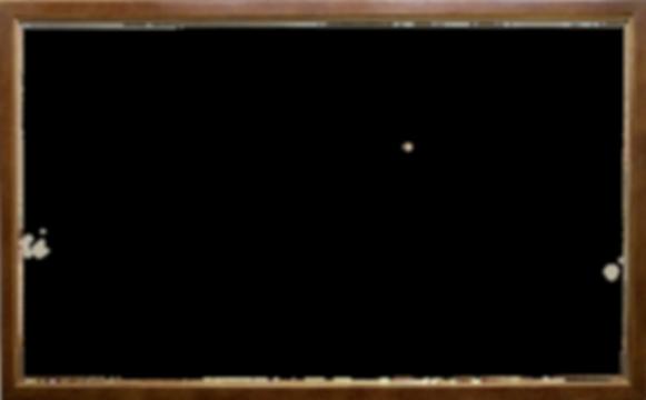 ALLONGE-Auguste-Paysage-anime-CADRE-1024