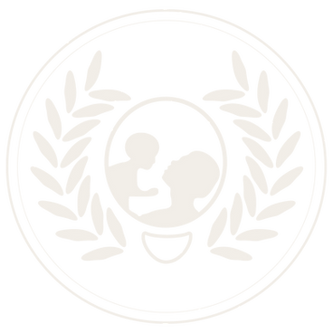 Logos Default-03.png
