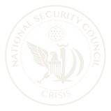 Logos Default-5.png