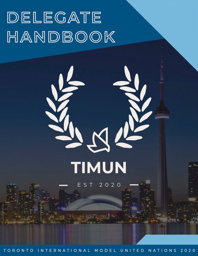 delegatehandbook-Recovered.jpg