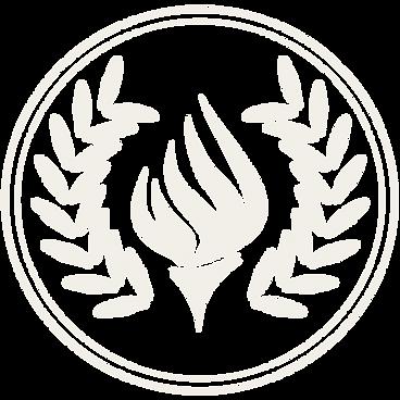 Logos Default-02.png