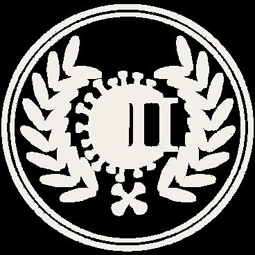 Logos Default-04.png