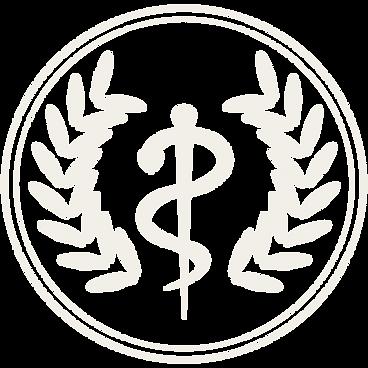 Logos Default-01.png