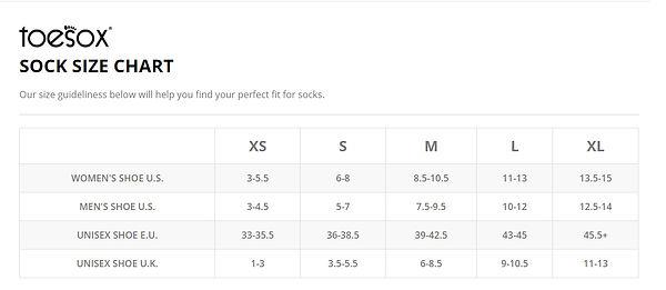 Toesox Sizing Chart.jpg