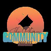 Podcast Logo 2bPNG.png