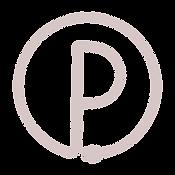 Pharm Logo Fill PNG.png