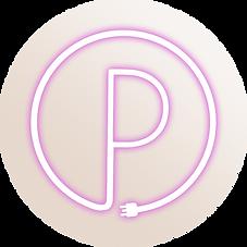 Pharmacy Logo Plug 2d.png