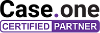 Full Logo Certified Partner (2).png
