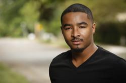 Detroit Actor Headshots
