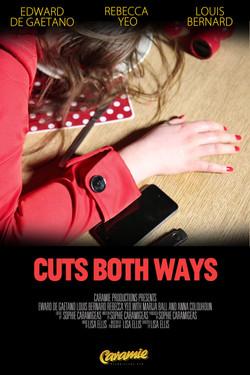 CUTSBOTHWAYS_poster