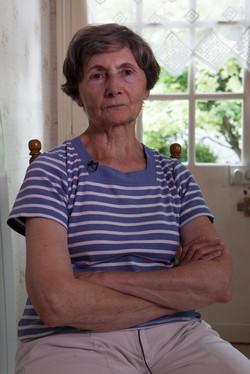 Mme Brument - Orphan