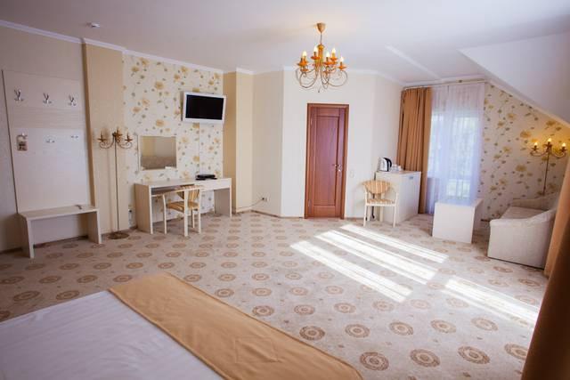 Гостиница Феерия 23.jpg