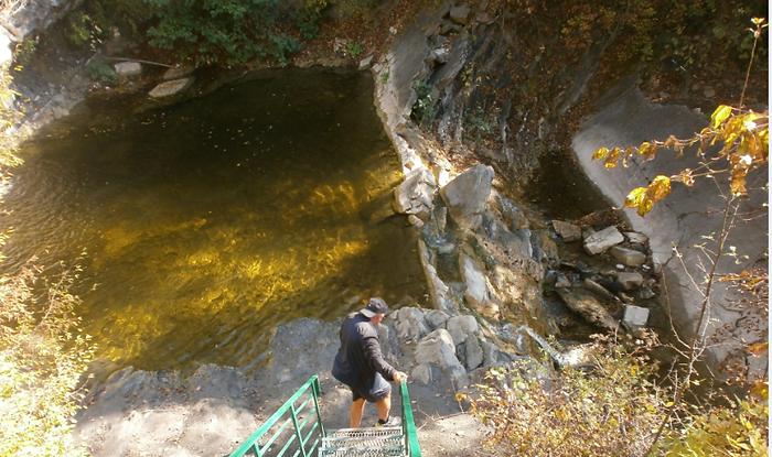 Vodopadu Jane_ 3.png