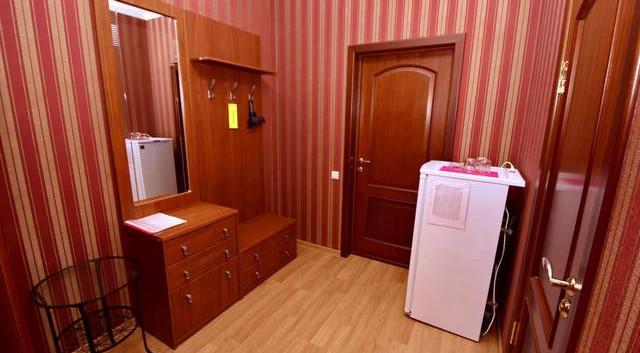 Отель «Комильфо» 42.jpg