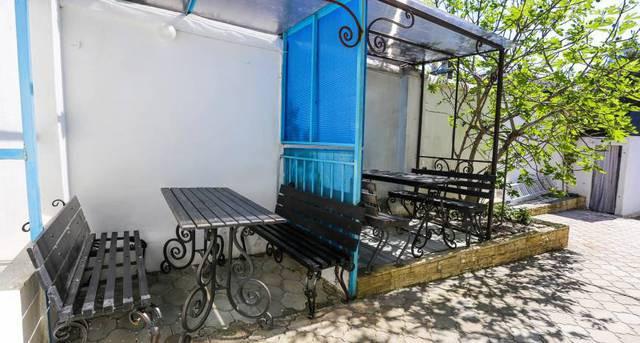 Гостевой дом «Илен» 3.jpg