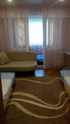 Однокомнатная квартира 2.jpg