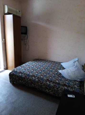 Гостевой дом «Илен» 31.jpg