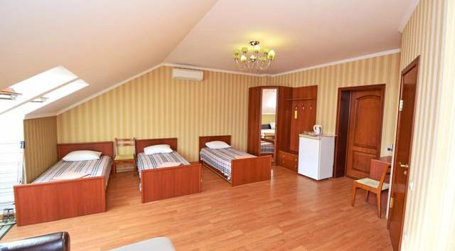 Отель «Комильфо» 18.jpg
