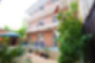 Гостевой дом «Шарм» 1.jpg