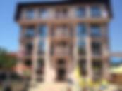 Гостиница на Тельмана 1.jpg