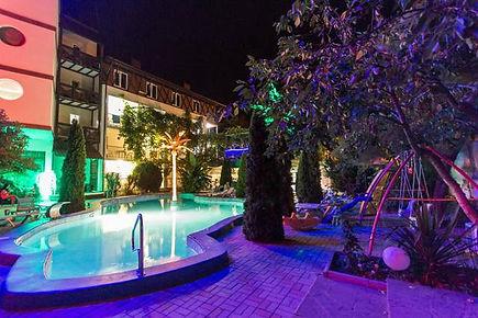arhipo-osipovka-hotel-morskaya-zvezda_12