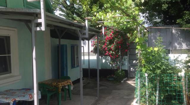 Гостевой дом «Маринка» 1.jpg