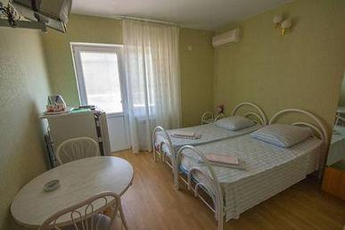 Комната на два человека.jpg