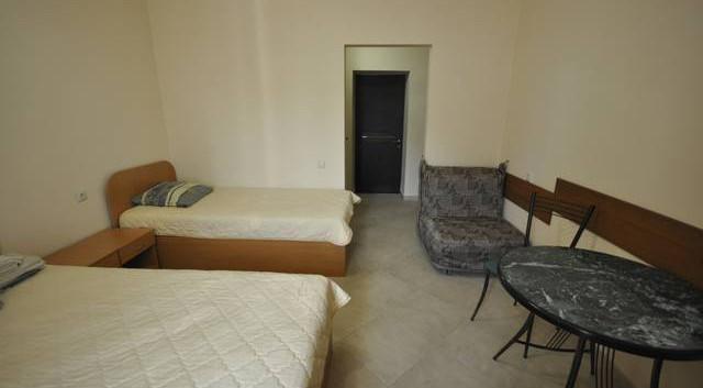 Гостиница «Спарта» 21.jpg
