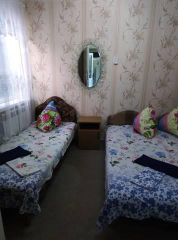 Гостевой дом «Илен» 18.jpg