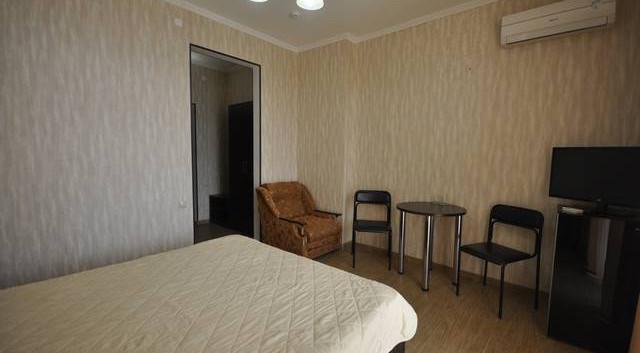 Гостиница «Спарта» 14.jpg