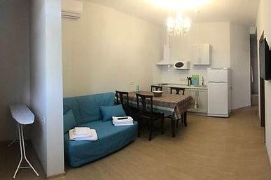 Люкс двухкомнатный с кухней.jpg