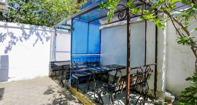 Гостевой дом «Илен» 4.jpg